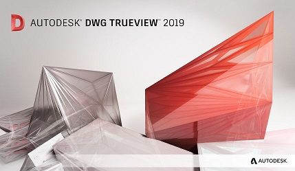 DWG TRUEVIEW VISOR AUTOCAD VIEWER